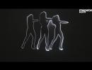 Joseph Armani Baxter Candy Official Video HD