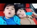 Video 8dd221f6384289ae79aef4fbf49f0ef2