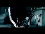 LACRIMAS PROFUNDERE - My Release In Pain - Napalm Records