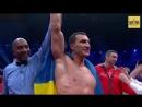 Легенда чемпіон епоха що ми знаємо про Володимира Кличка