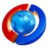 DonDay - Онлайн новости города Шахты