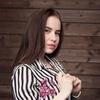 Natalya Alabaeva
