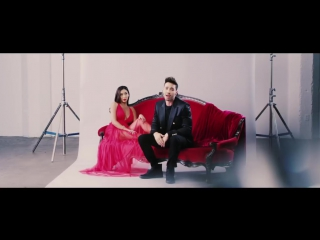 Spiff tv ft. prince royce, chris brown - just as i am, 2017