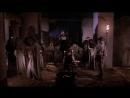 Pet Shop Boys - Its A Sin 1987
