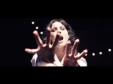 Rezophonic feat. Lacuna Coil _Mayday_ (Official Videoclip)