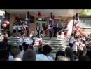 Школьный вальс. 9 класс