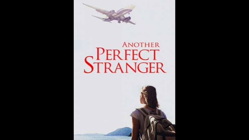 Другой Идеальный Незнакомец (художественный фильм 2007 год)