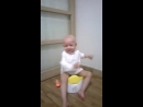 Ксения Мишаева нейробластома 4ст рецидив