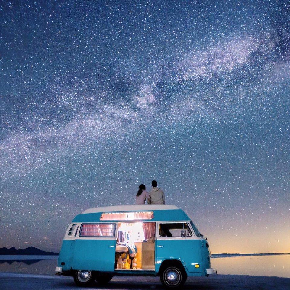 Звёздное небо и космос в картинках - Страница 39 KQe09PG-LJ8