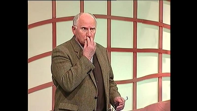 """Анонс приложения к телеигре """" Маркиза """" с участием Валерия Баринова. » Freewka.com - Смотреть онлайн в хорощем качестве"""