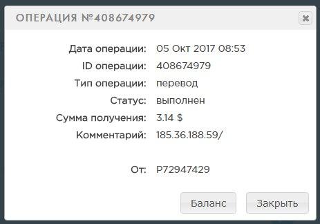 c_d11Aao6Wg.jpg