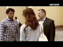 Если небо молчит 3 Серия 2010 Анна Банщикова