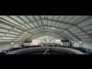 Без слов: 6-минутное видео из фильма «Самсара», которое лишит вас дара речи