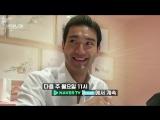 SJ Returns Ep 20 - Первая запись нового альбома, часть 2 (рус.саб)