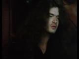 Deep Purple Mark 3 1974 documentary - A special presentation.