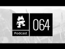 Monstercat Podcast Ep. 064