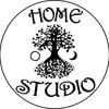 Home Studio/ Юго-Западный