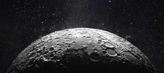 Факты о невероятном - метеориты, астероиды pp олигопептиды для мочевого пузыря