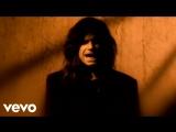 Ozzy Osbourne - Mama, Im Coming Home