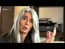 1 2 Evelyn Glennie What Do Artists Do All Day