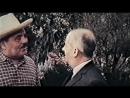 Ресторан господина Септима Франция, 1966 комедия, Луи де Фюнес, дубляж, советская прокатная копия