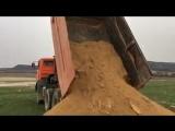 +79781112937 Тырса от 7500 р с доставкой( 600 р тонна)