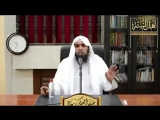 Рамадан - Милость Аллаха - Шейх Халид Аль-Фулейдж