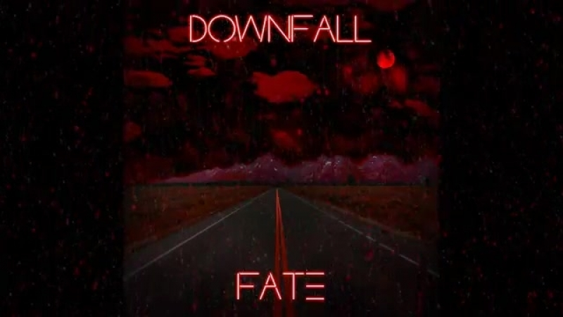 Downfall - Fate (teaser)