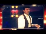Ретро 80 е - итальянская эстрада - Франческо Наполи (клип)