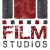 DREAMS FILM STUDIOS