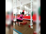 #sportlife #fitness #sport #fitnesslife #bodybuilding #bodybuilder #fitnessmotivation #gymnastics #gymmotivation #gym #мотиватия