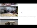 Подрыв миной автобуса под Волновахой провокация хунты