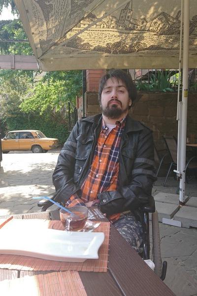 Вячеслав Якимчук