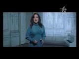 Гвердцители Тамара - По небу босиком (клип)