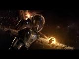 Звездный путь: Дискавери / Star Trek: Discovery.1 сезон.Промо-ролик (2017) [HD]