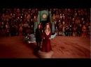 Доктор Кто Wake up Merry Gejelh Emilia Jones Doctor Who