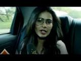 Chadni aka Shivani Tomars Day out in Delhi : Iss Pyaar Ko Kya Naam Doon 3
