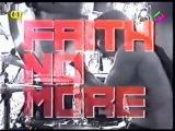 FAITH NO MORE - PARKPOP FESTIVAL (Full Set)