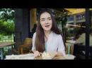 Starbucks в Японии: Фрапучино для будущего гражданина Японии