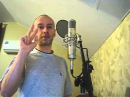 Уроки вокала для начинающих. Пение гласной И.