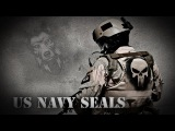 US Navy SEALs  The Only Easy Day Was Yesterday