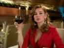 Секс с Анфисой Чеховой • 4 сезон • Секс с Анфисой Чеховой 4 сезон 31 серия Секс модернизация