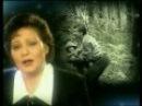 Хания Фархи - Последняя любовь (1999)