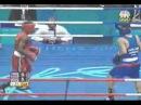 2004 Olympic Final Guillermo Rigondeaux vs.Petchkoom