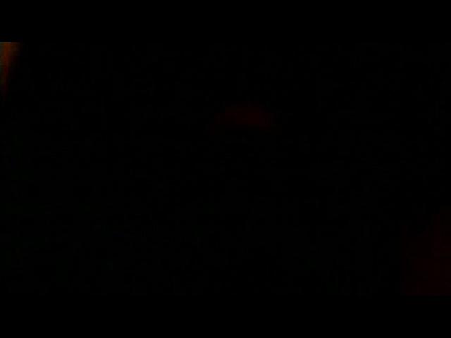 Война на западном направлении - Серия 5. Огненный Смоленск