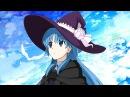 ♬SukaSuka Shuumatsu Nani Shitemasu Ka Full OST Complete Soundtrack ♬