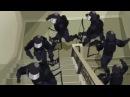 POLICE ASSAULT IN PROGRESS · coub, коуб