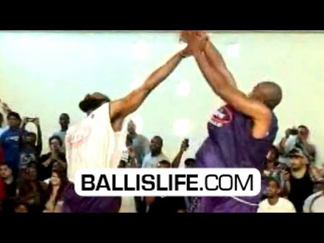 Top 50 Moments Of NBA Lockout 2011! Kobe Bryant, LeBron James, Kevin Durant MANY MORE!