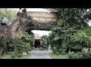 Khao Kheow Open Zoo   Зоопарк Кхао Кхео   สวนสัตว์เปิดเขาเขียว 4K Video