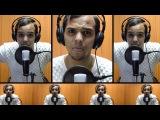 Soltan Abdel -